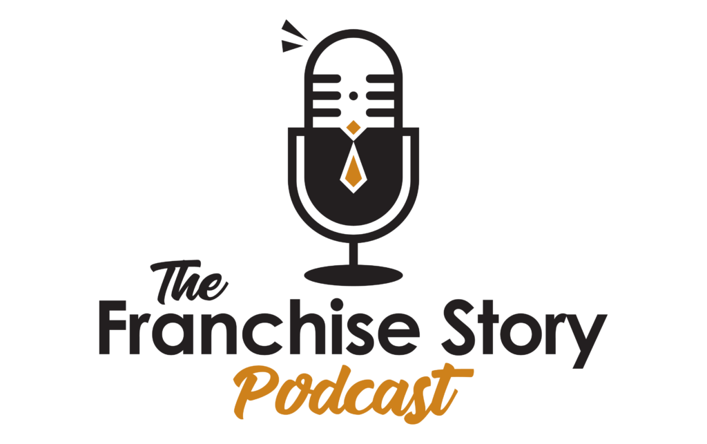 Home - The Franchise Story Podcast