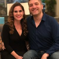 Jerel & Heather Tomasello ep 41